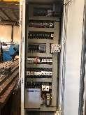 Продольно-фрезерный станок - универсальный ZAYER 3500 BF 3 фото на Industry-Pilot