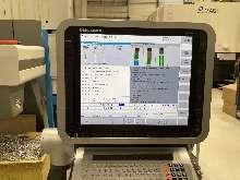 Обрабатывающий центр - универсальный DMG-DECKEL-MAHO DMU70 EVOLUTION linear фото на Industry-Pilot