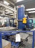 Горизонтально-расточной станок TOS-VARNSDORF WHQ 13 CNC Heidenhain купить бу