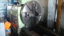 Токарно-винторезный станок TOS SU 100 x 8000 купить бу