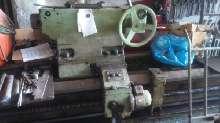 Токарно-винторезный станок TOS SU 100 x 8000 фото на Industry-Pilot