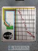 Листогибочный пресс - гидравлический ATLANTIC HPA 30100 фото на Industry-Pilot