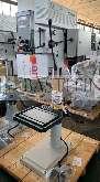 Сверлильный станок со стойками ALZMETALL AX 3/SV купить бу