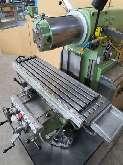 Обрабатывающий центр - универсальный SCHAUBLIN 53N фото на Industry-Pilot
