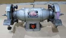 Grinder VITAX V1 photo on Industry-Pilot