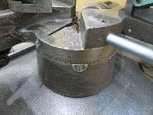 Дисковая пила для холодной резки PEDRAZZOLI Super Brown фото на Industry-Pilot