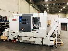 CNC Turning and Milling Machine MORI SEIKI NL 2500 MC / 700 photo on Industry-Pilot