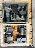 Токарно фрезерный станок с ЧПУ MORI SEIKI NL 2500 MC / 700 фото на Industry-Pilot