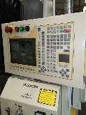 Прошивочный электроэрозионный станок MITSUBISHI EA 12 V фото на Industry-Pilot