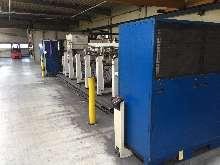 Станок лазерной резки Trumpf Tubematic фото на Industry-Pilot
