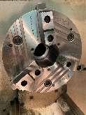 Токарный станок - контрол. цикл VDF BOEHRINGER DUS 630ti фото на Industry-Pilot