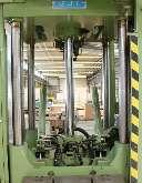 Spotting Press REIS TUS 90 OK-40 фото на Industry-Pilot