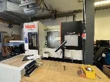 CNC Turning and Milling Machine MAZAK INTEGREX j-200 S photo on Industry-Pilot
