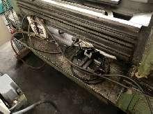 Токарно-винторезный станок ERNAULT-SOMUA Cholet 550 фото на Industry-Pilot