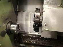 Токарный станок с ЧПУ MONFORTS RNC 3 фото на Industry-Pilot