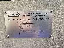 Транспортер стружки RUEZ KFOWW2/558 S фото на Industry-Pilot
