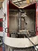 Обрабатывающий центр - горизонтальный HECKERT CWK 630 фото на Industry-Pilot