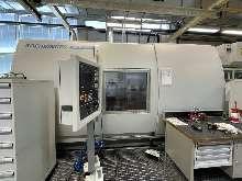 Токарный станок с ЧПУ BOEHRINGER NG200 фото на Industry-Pilot