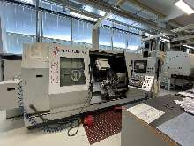 CNC Turning Machine - Inclined Bed Type MAGDEBURG M160U2 photo on Industry-Pilot