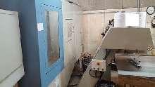 Обрабатывающий центр - вертикальный SIGMA MISSION 3 CNC фото на Industry-Pilot
