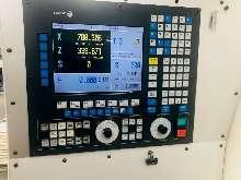 Токарный станок - контрол. цикл VDF- BOEHRINGER DUS 800x6000 фото на Industry-Pilot