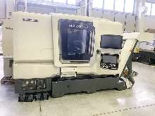 CNC Turning and Milling Machine DMG MORI NLX 2500 SY / 700 CNC photo on Industry-Pilot