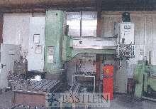 Радиально-сверлильный станок MAS VO 63 Radialbohrmaschine фото на Industry-Pilot