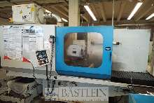 Surface Grinding Machine ABA EcoLine 1007 ES photo on Industry-Pilot