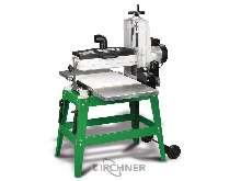 Широколенточный шлифовальный станок Zylinderschleifmaschine Holzstar ZSM 405 купить бу