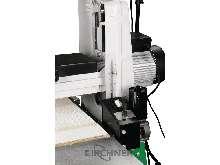 Широколенточный шлифовальный станок Zylinderschleifmaschine Holzstar ZSM 405 фото на Industry-Pilot