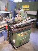 Станок для сверления отверствий под шканты Dübelbohrmaschine Ayen DB 1000 K23 купить бу