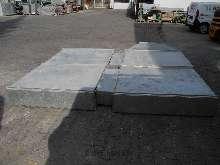 Установка для удаления лакокрас. тумана Zuluftfilterdecke фото на Industry-Pilot