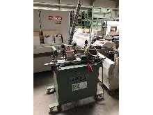 Станок для сверления отверствий под шканты Dübelbohrmaschine Ganner Superdrill 300 фото на Industry-Pilot