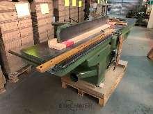 Surface planer Abrichthobelmaschine Kölle HA 51 photo on Industry-Pilot