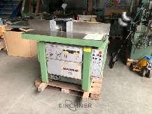 Swivel milling machine Schwenkspindelfräse Martin T 25 photo on Industry-Pilot