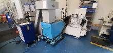 Токарно фрезерный станок с ЧПУ Mori Seiki NZX 2000 800 SY2 фото на Industry-Pilot