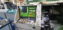 Токарный станок с ЧПУ Traub TNS 30-42 D фото на Industry-Pilot