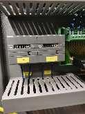 Обрабатывающий центр - универсальный DMG DMU 50 M  фото на Industry-Pilot