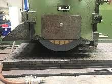 Плоскошлифовальный станок ELB  SWD 15 VA II фото на Industry-Pilot