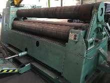 3-вальц. листогибочная машина ROUNDO PS-340 фото на Industry-Pilot