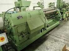 4-вальц. листогибочная машина HAEUSLER VRM 1500 x 5 фото на Industry-Pilot