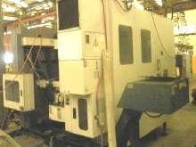 Обрабатывающий центр - горизонтальный MORI SEIKI SH 50/40 фото на Industry-Pilot