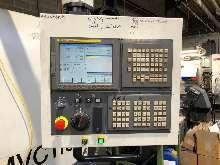 Обрабатывающий центр - вертикальный SPINNER MVC 1100 OI фото на Industry-Pilot