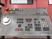 Токарный станок с ЧПУ GILDEMEISTER CTX 500 фото на Industry-Pilot