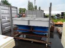 Установка для обратного охлаждения воды GEA GmbH 2520/1392-2V-EE ST2-FE33 купить бу