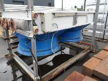 Установка для обратного охлаждения воды GEA GmbH 2520/1392-2V-EE ST2-FE33 фото на Industry-Pilot