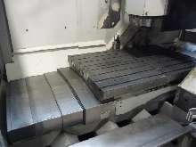 Обрабатывающий центр - вертикальный DECKEL DMC 100 V hi dyn фото на Industry-Pilot