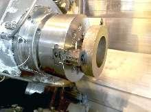 Токарно фрезерный станок с ЧПУ DOOSAN PUMA  MX 2500 ST фото на Industry-Pilot