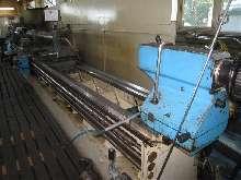 Токарно-винторезный станок VDF- BOEHRINGER DUE 800 фото на Industry-Pilot