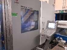 Machining Center - Universal DECKEL- MAHO DMG DMC 75V linear photo on Industry-Pilot